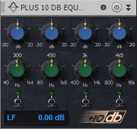 BOZ_David_Bendeth_+10db_EQ