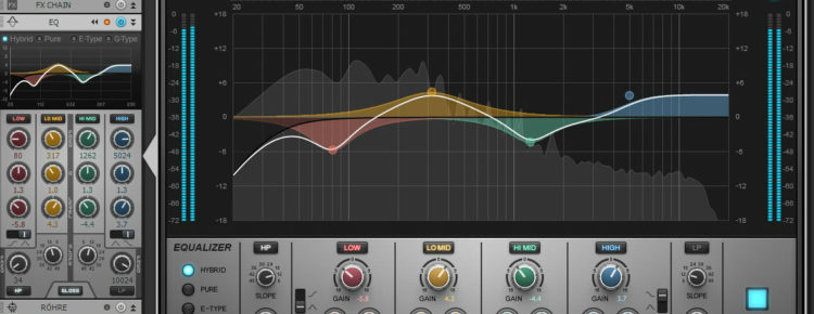 Cakewalk_EQ_Large