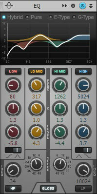 Cakewalk_EQ_Small