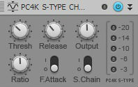 Cakewalk_PC4K_S-Type_Channel_Comp