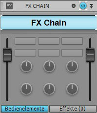 Cakewalk_PC_FX_Chain_Front