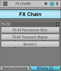 Cakewalk_PC_FX_Chain_Rear