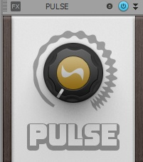 Cakewalk_Style_Dial_FX_Pulse