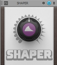 Cakewalk_Style_Dial_FX_Shaper