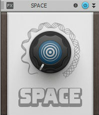 Cakewalk_Style_Dial_FX_Space