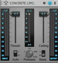 Concrete_Limiter