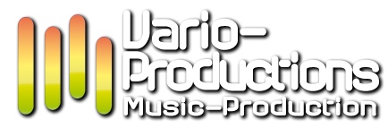 Vario-Productions