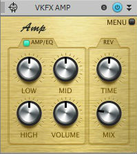 Overloud_VKFX_Amp