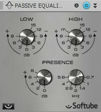 Softube_Passive_EQ