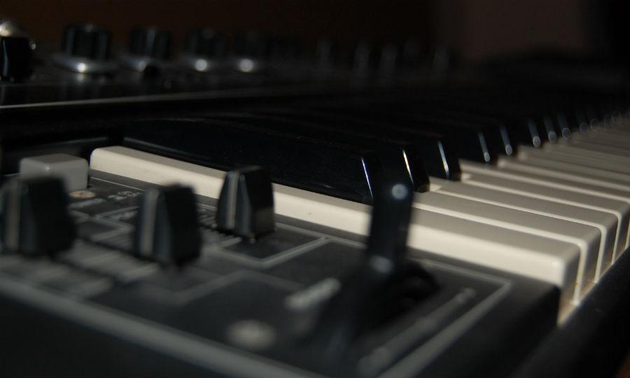 Studio 2_3