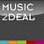 music2deal