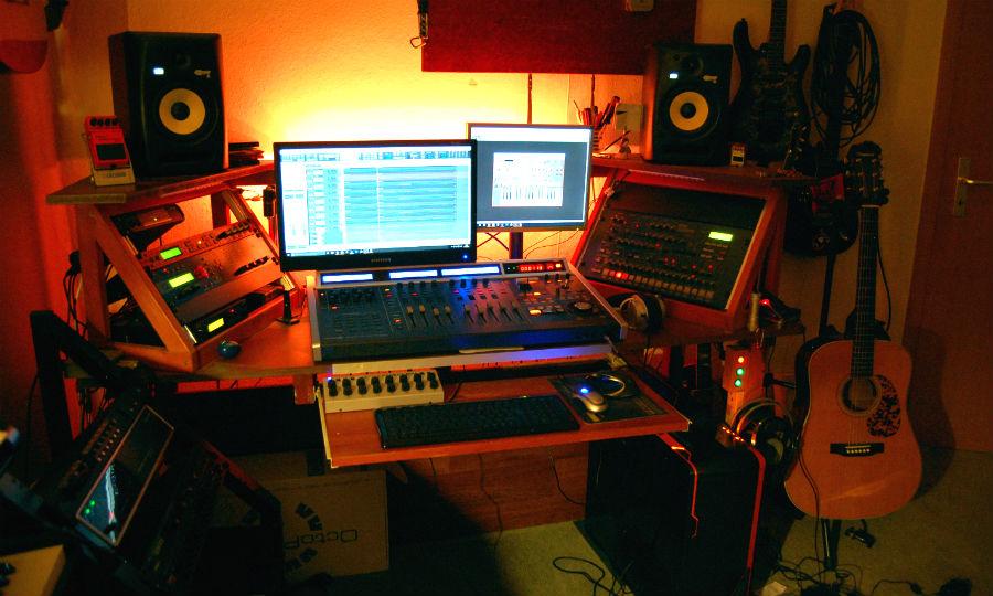 Studio 2_1