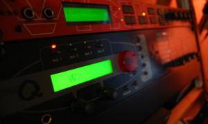 Studio 2_2