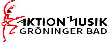 Aktion Musik Logo
