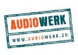 audiowerk_logo