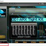 Roland ARX-01 Drum Expansion Board Erfahrungsbericht